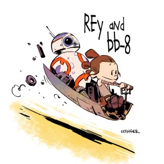 rey_and_bb_8_by_briankesinger-d9msy80