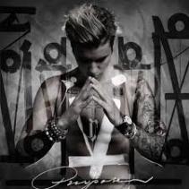 Justin Bieber - Purpose (Deluxe)