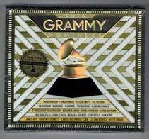 2016 Grammy Nominated Artists Album