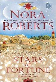 Nora Roberts Stars of Fortune