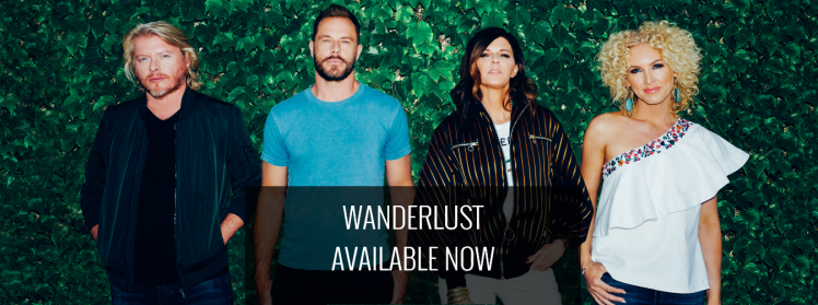 Little Big Town Wanderlust album.png